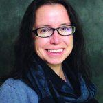 Dr-Jill-Rimmey