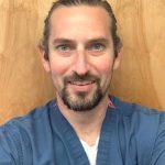 Dr-Justin-Possner