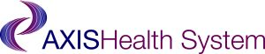 Axis Health System main logo