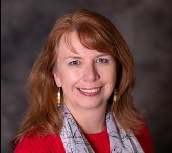Betsie Nielson