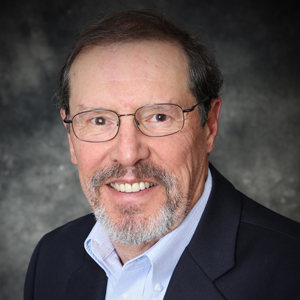 Bob Juskevich, MD