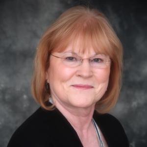 Pam Wise Romero, Ph.D.