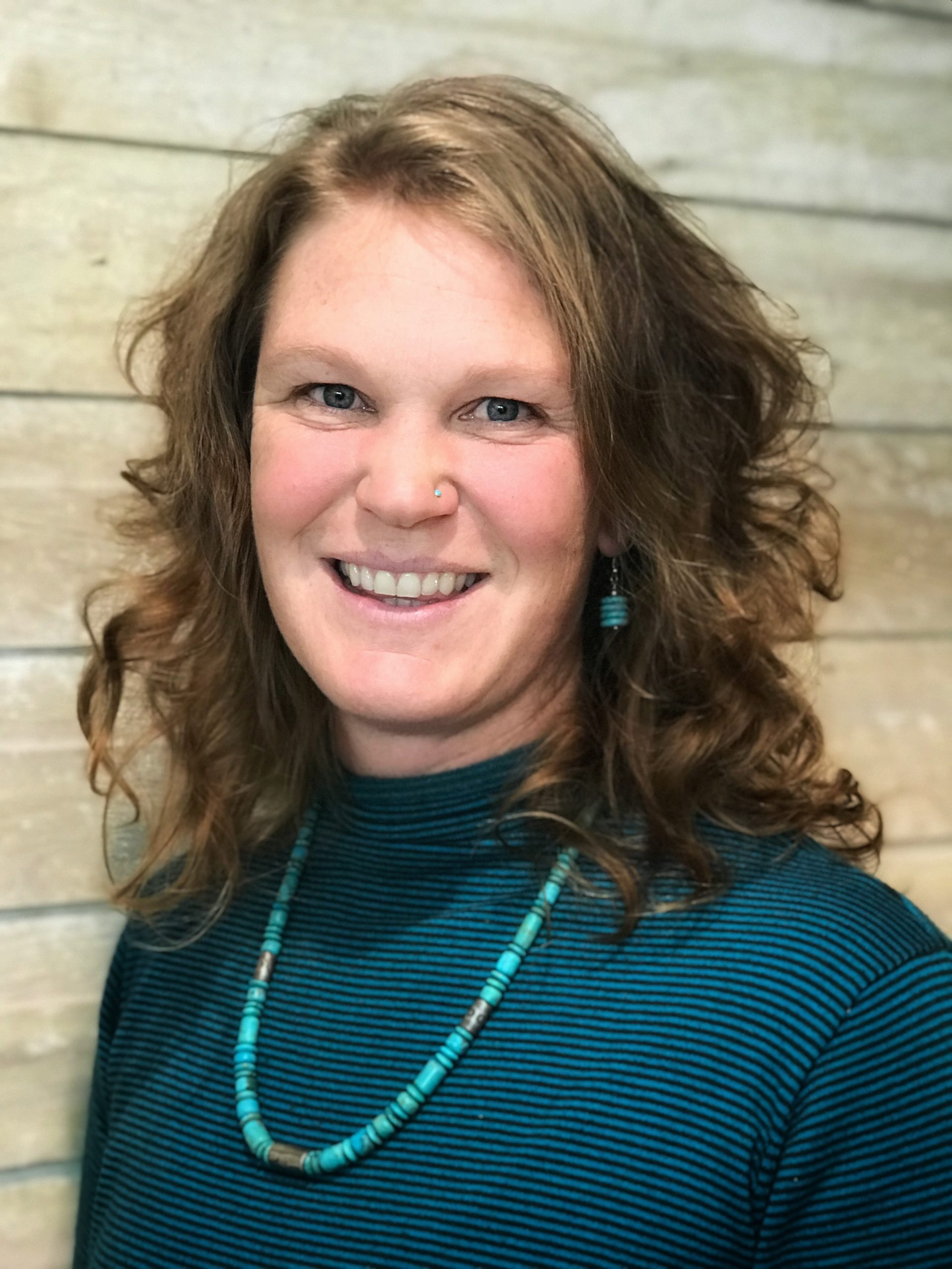 Dara L. Sander (Orman), NP   Family Nurse Practitioner in