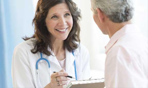 Over 65? Take advantage of Medicare AWV benefit