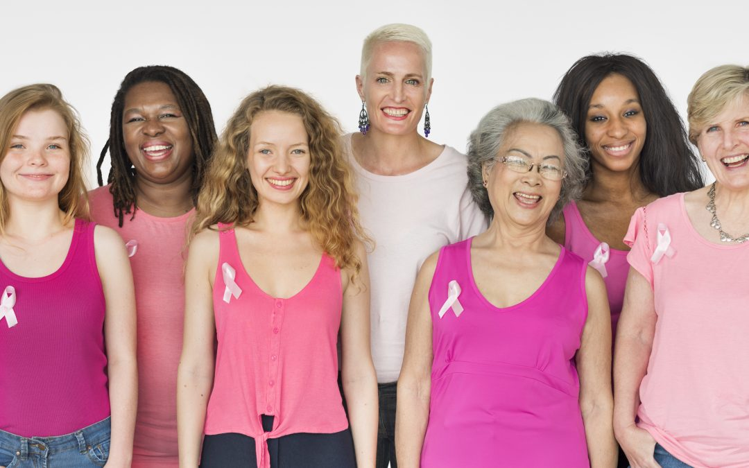Free women's cancer screenings available in Cortez